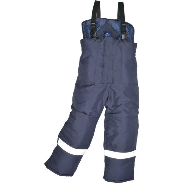 Portwest ColdStore Trousers CS11