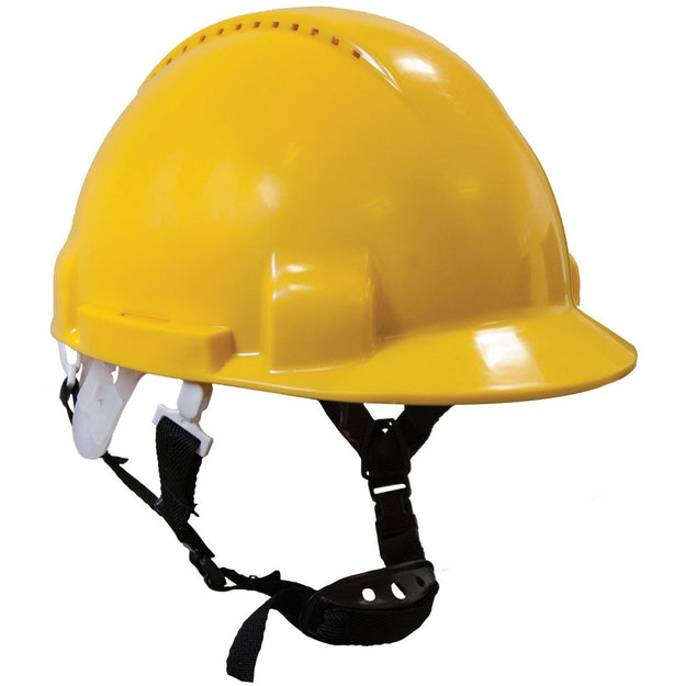 Portwest Climbing Hard Hat PW97