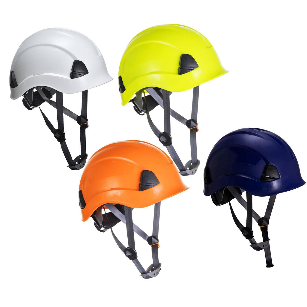 Portwest PW Height Endurance Hard Hat PS53