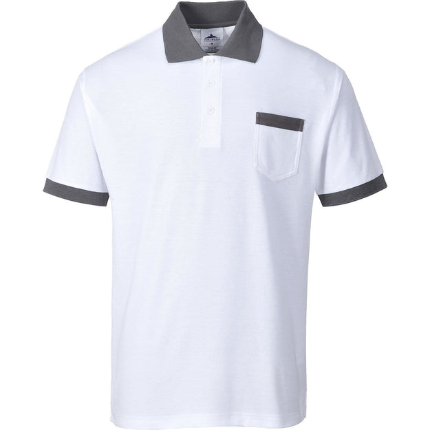 Portwest Craft Polo KS51