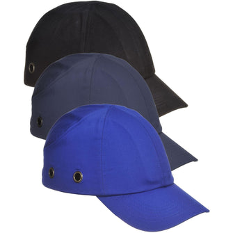 Portwest Bump Cap / Hard Hat PW59