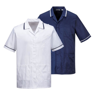 Portwest Mens Health Tunic C820