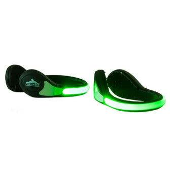Portwest LED Shoe Clip  (1 Pair) HV08