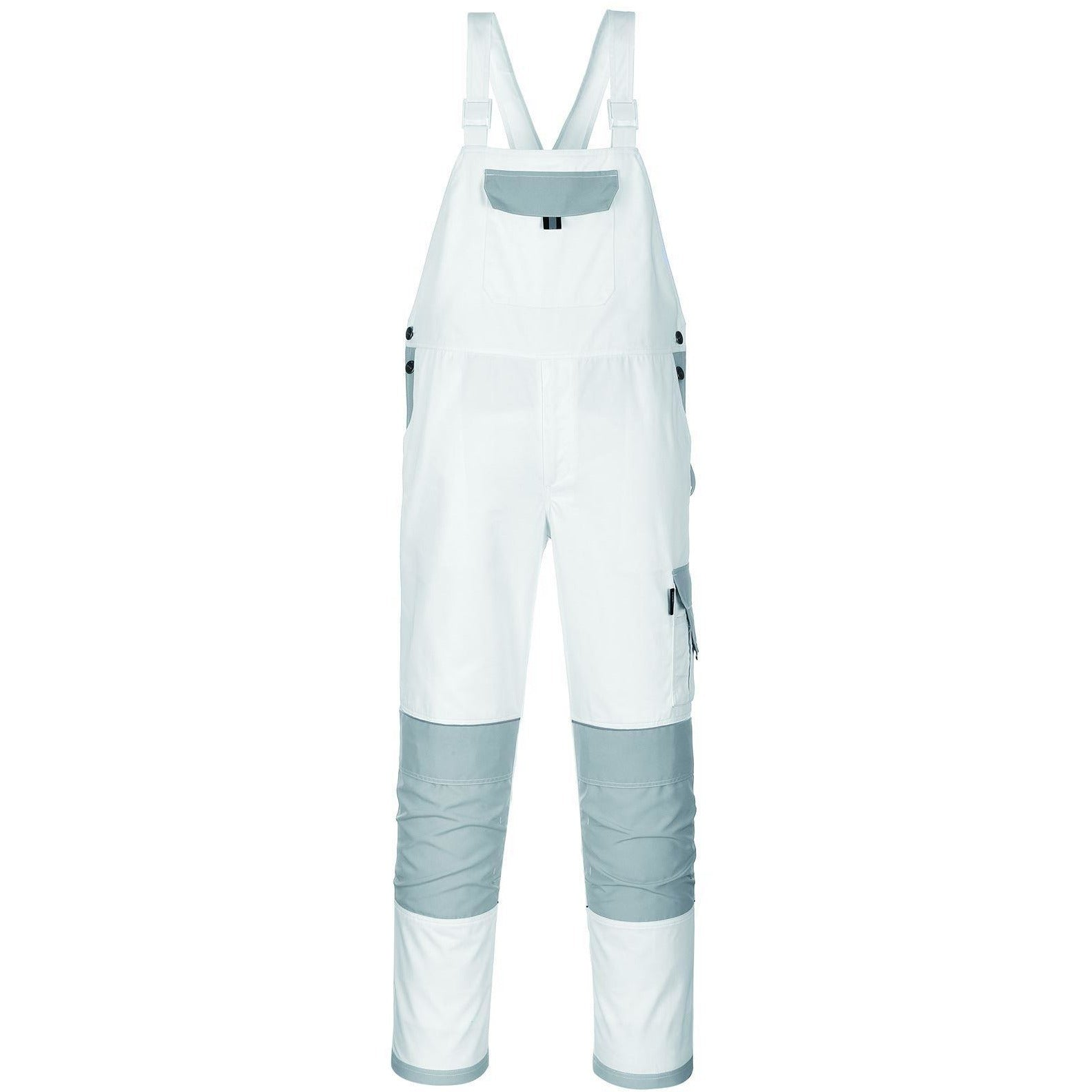 Portwest Craft Bib & Brace KS56