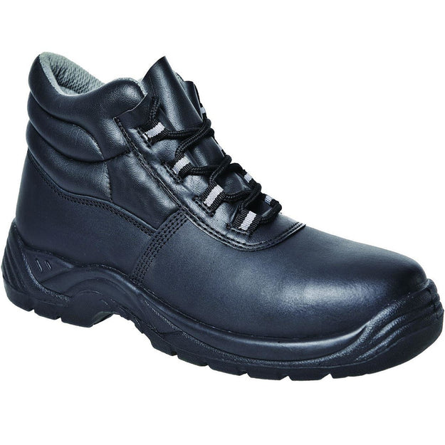 Portwest Compositelite Safety Boot S1P FC10