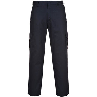Portwest Combat Trouser C701