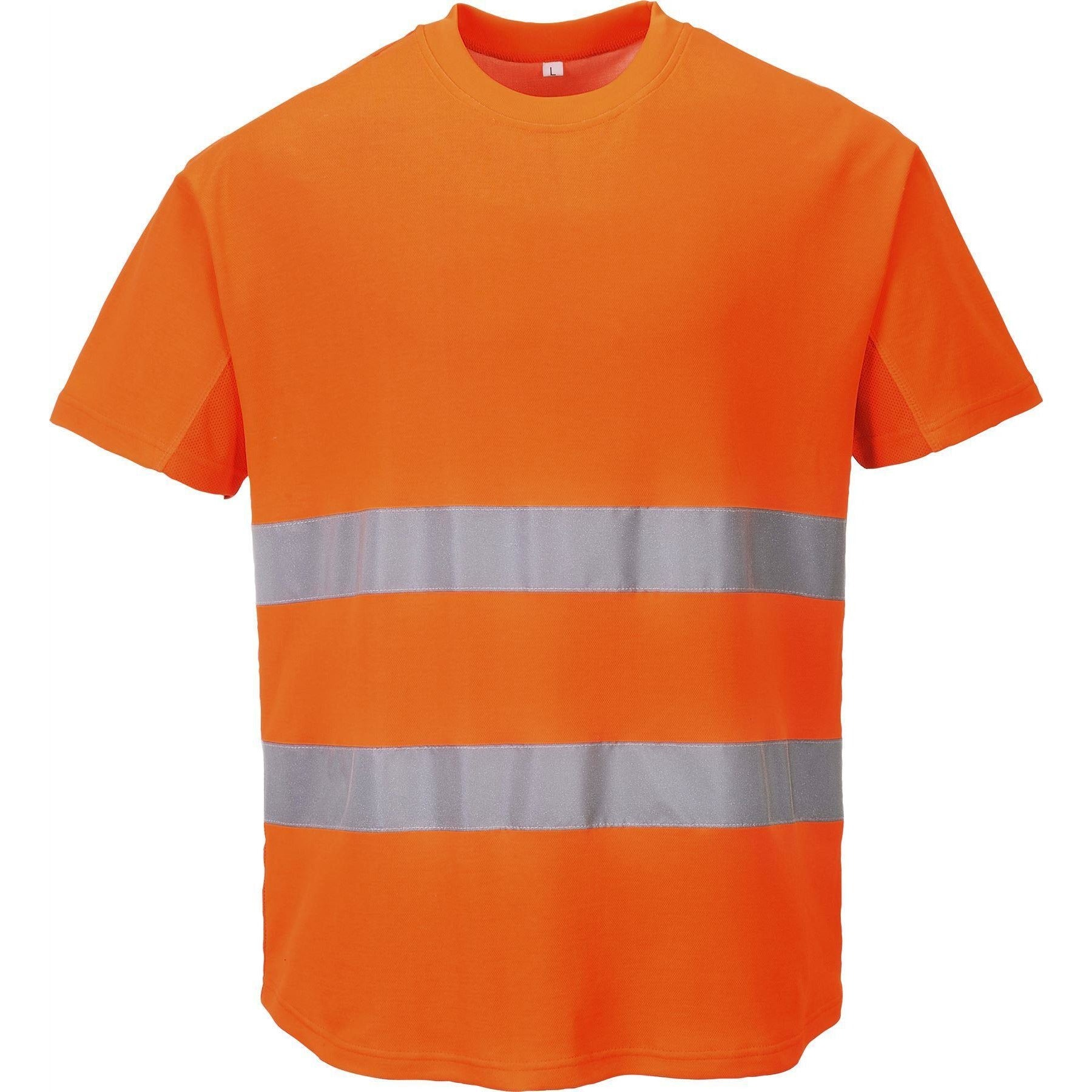 Portwest Mesh T-shirt C394
