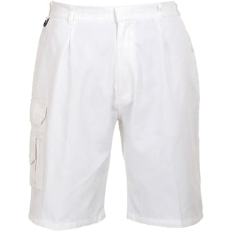 Portwest Painters Shorts S791
