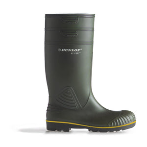 Dunlop Acifort Heavy Duty TRL-1200