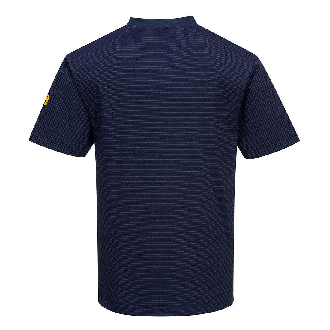 Portwest Anti-Static ESD T-Shirt
