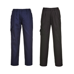 Portwest Ladies Combat Trousers C099