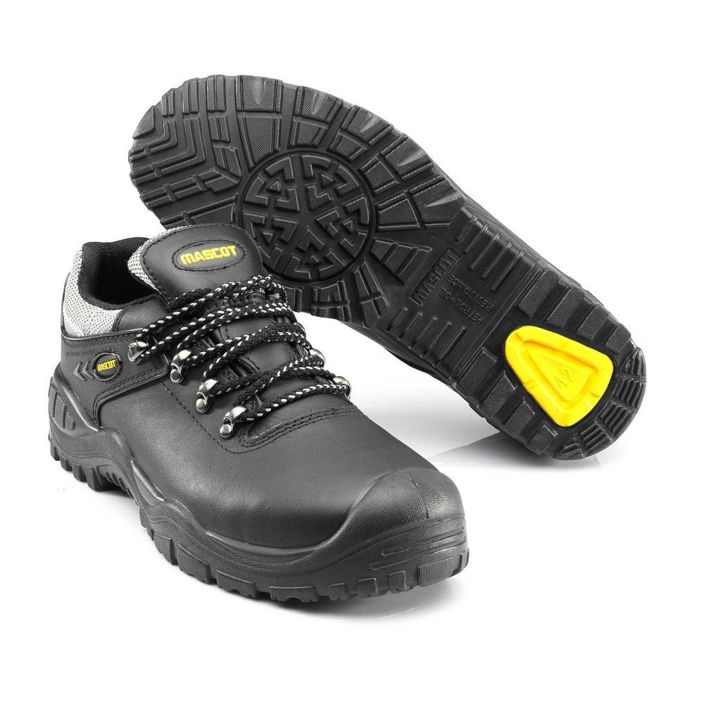 Mascot Oro Footwear Industry Safety Shoe