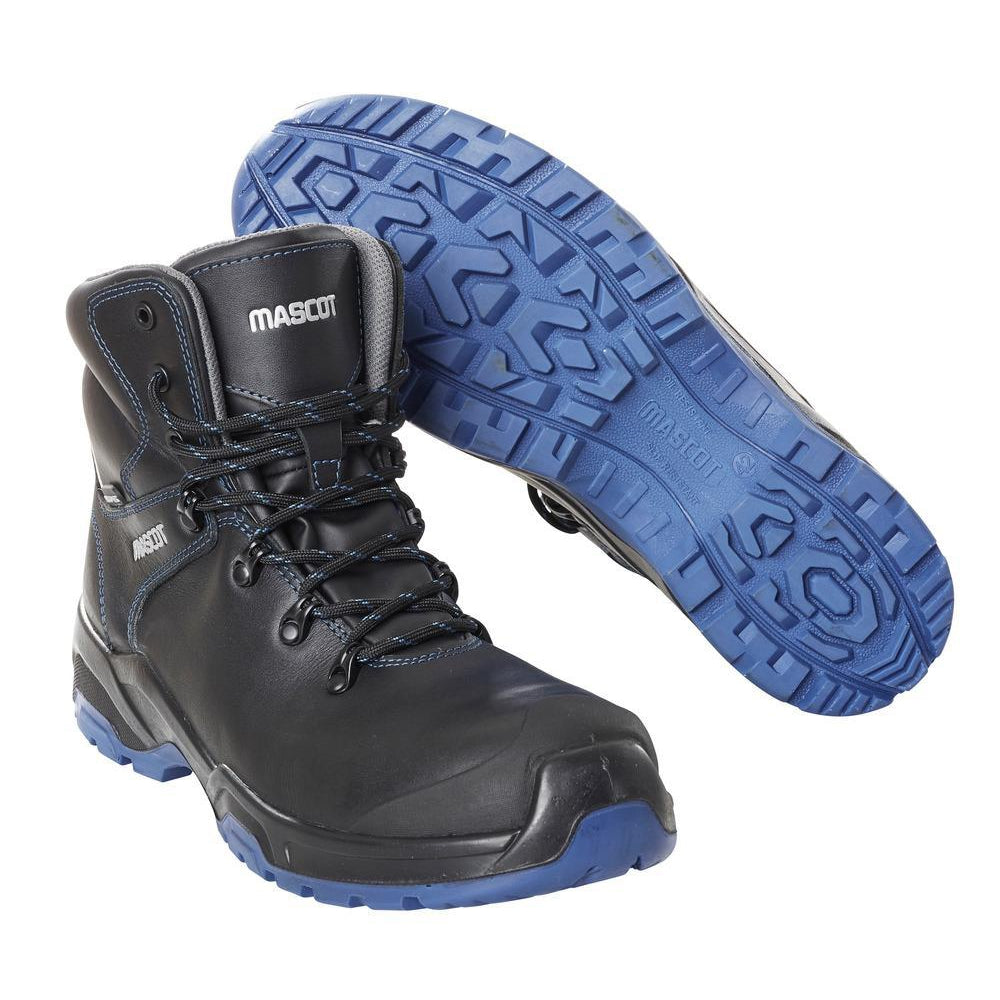 Mascot Footwear Flex Safety Boot