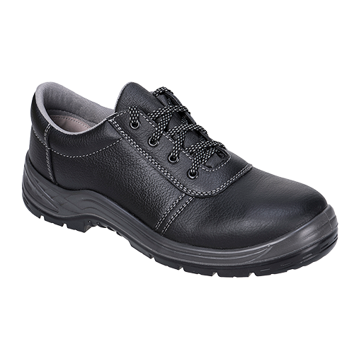 Portwest S3 Kumo Shoes FW43