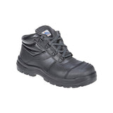 Portwest Trent Safety Boot S3 HRO CI HI FD09