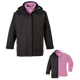Portwest Elgin 3 in 1 Ladies Jacket S571