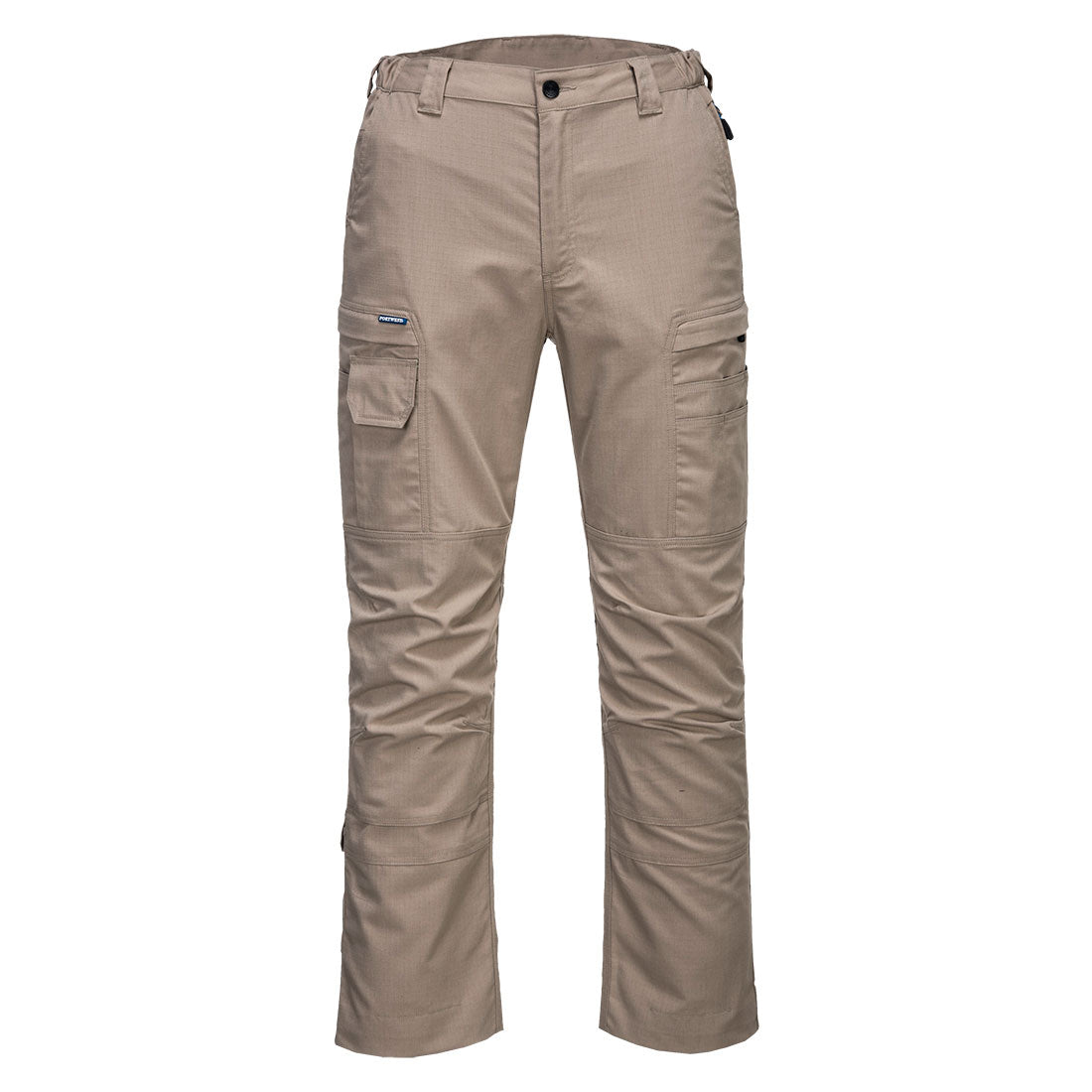 Portwest KX3 Ripstop Trousers T802