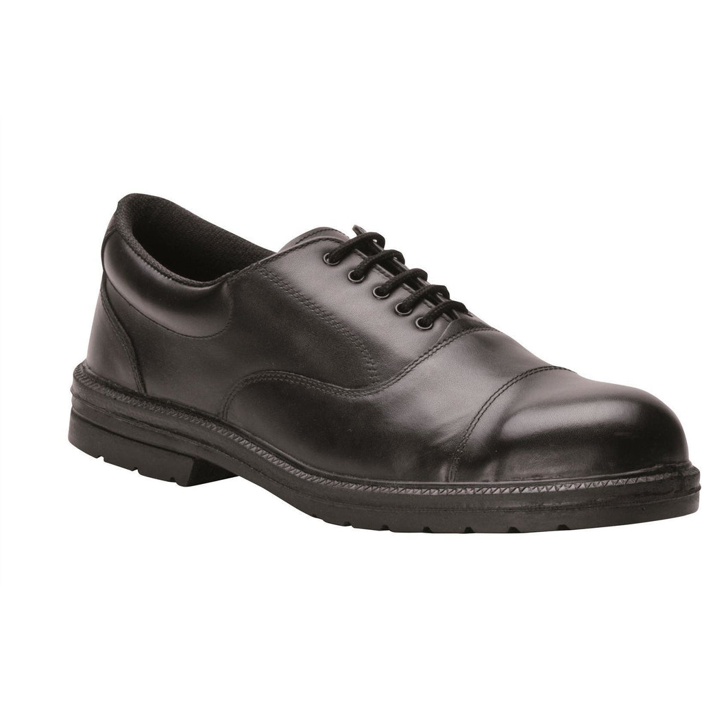 Portwest Steelite Executive Oxford Shoe S1P FW47