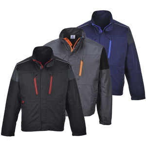 Portwest Tagus Jacket TX60