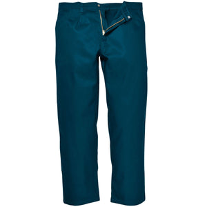 Portwest Bizweld Trousers BZ30