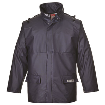 Portwest Sealtex Flame Jacket FR46