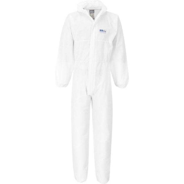 Portwest BizTex SMS 5/6 FR Coverall ST80