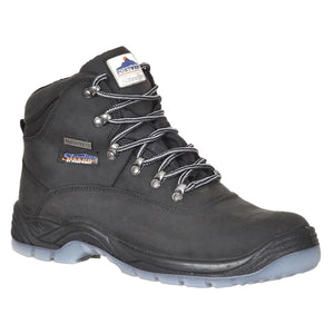 Portwest Steelite All Weather Boot S3 WR FW57