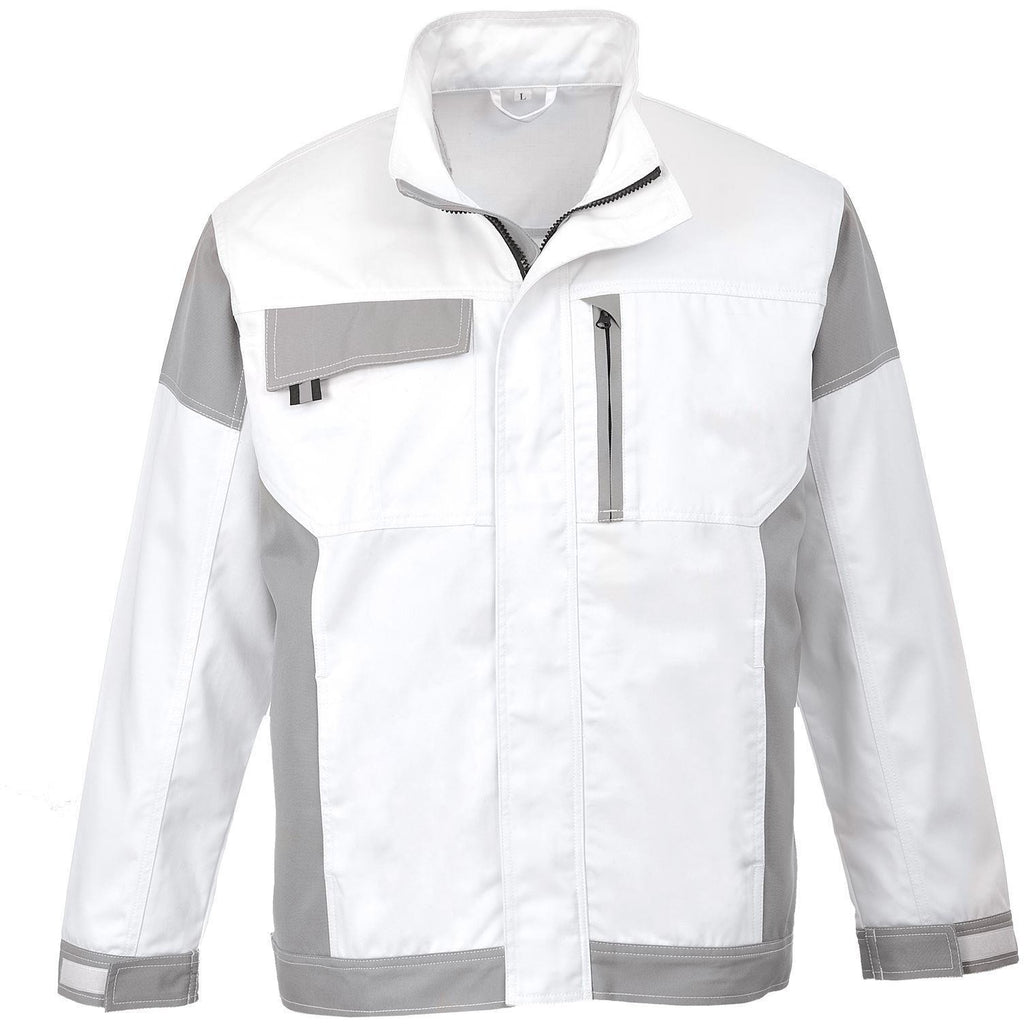 Portwest Craft Jacket KS55