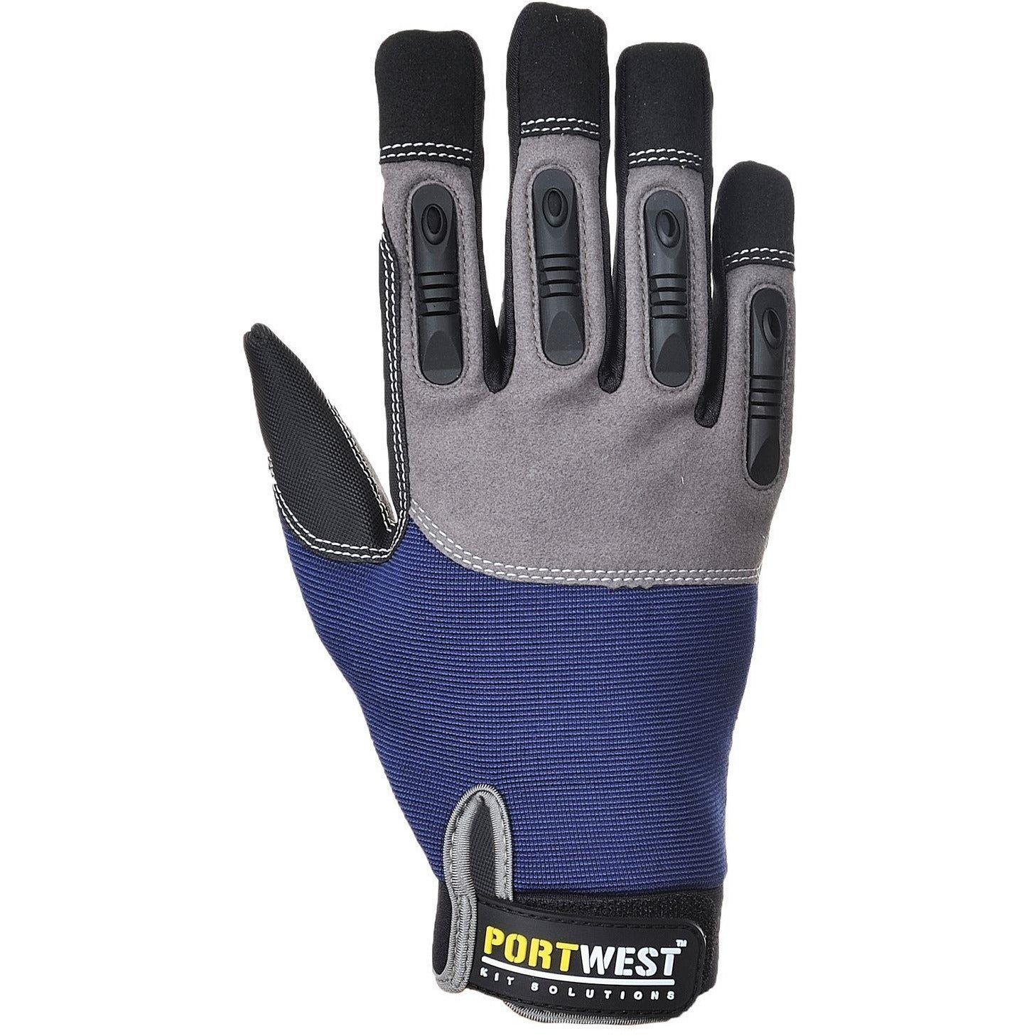 Portwest Impact - High Performance Glove