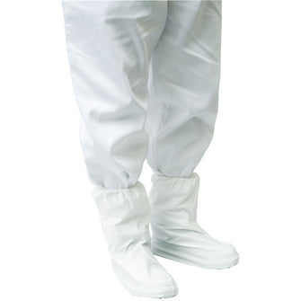 Portwest BizTex SMS FR Boot Cover Type 6PB ST85