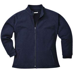 Portwest Aran Ladies Fleece F282