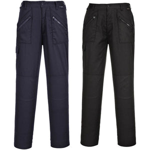 Portwest Ladies Action Trousers S687