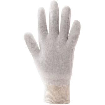 Portwest Stockinette Knitwrist Glove X-Large (Pack of 600) A050