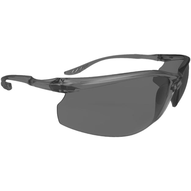 Portwest Lite Safety Spectacles PW14