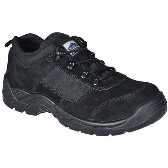 Portwest Steelite Trouper Shoe S1P FT64