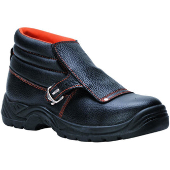 Portwest Compositelite Welders Boot S3 HRO FW07
