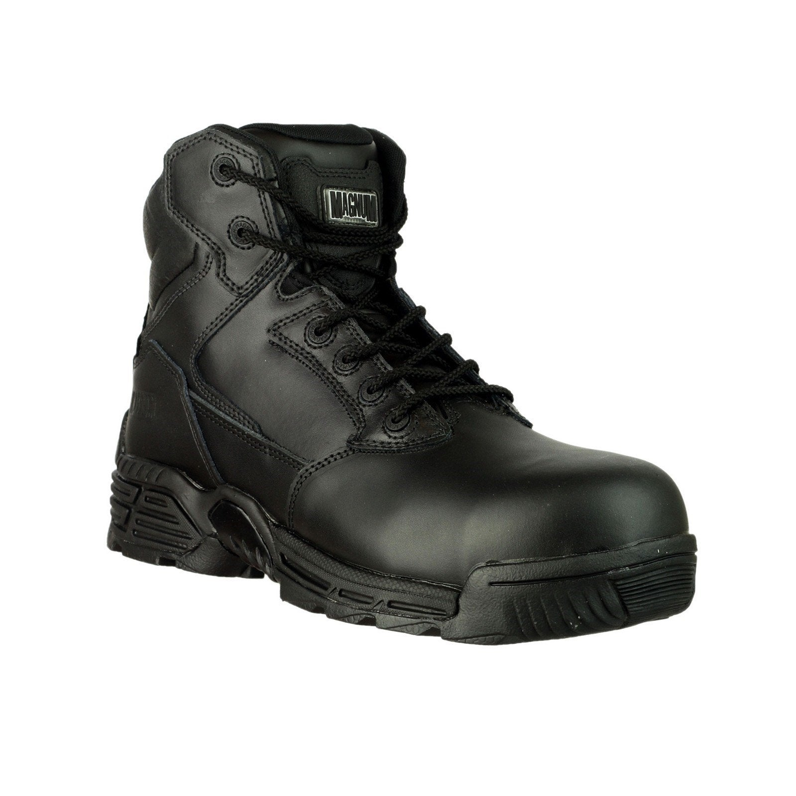"Magnum Stealth Force 6"" CT/CP Boots"