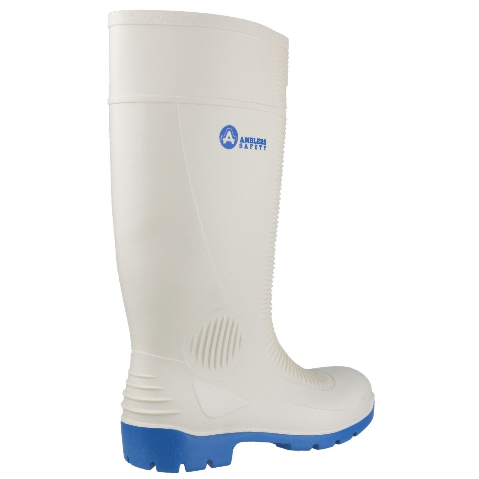 Amblers Safety Wellington Boots