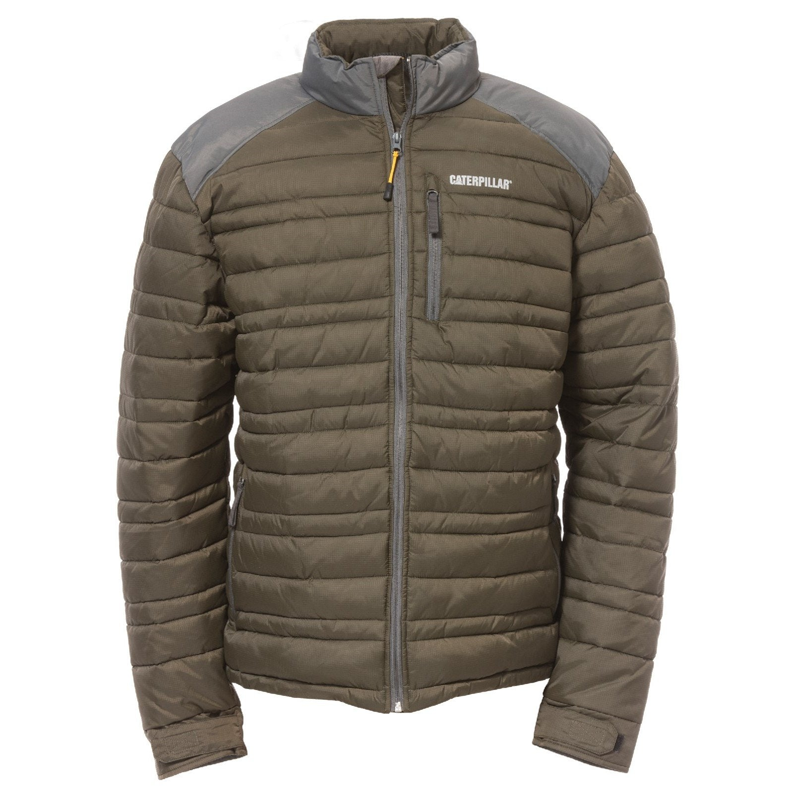 Caterpillar Defender Insulated Jacket