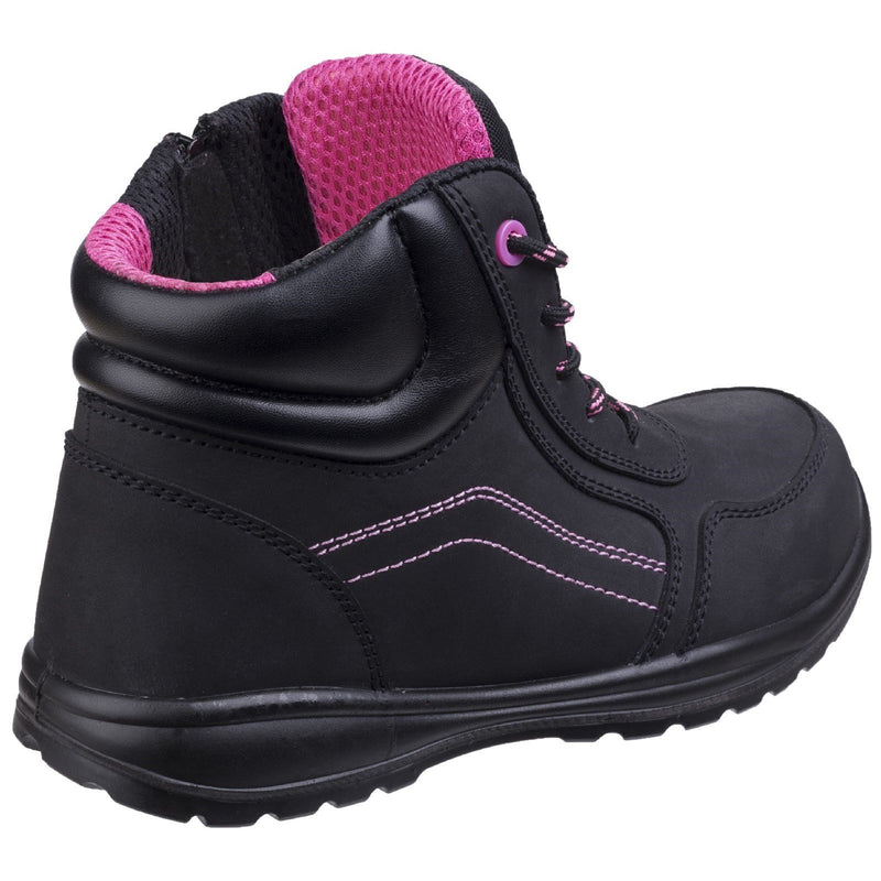 64b444c6db8 Safety Boots – tagged