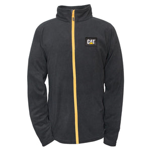 Caterpillar Concord Jacket