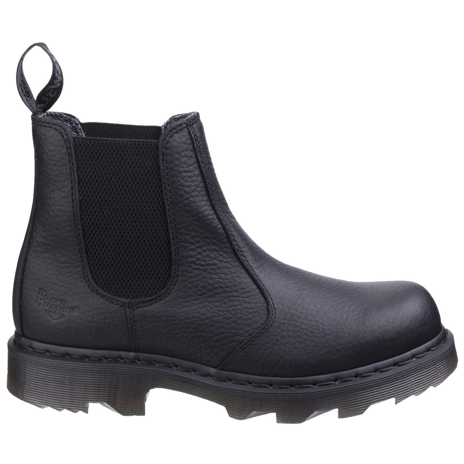 Dr Martens Howden Boots
