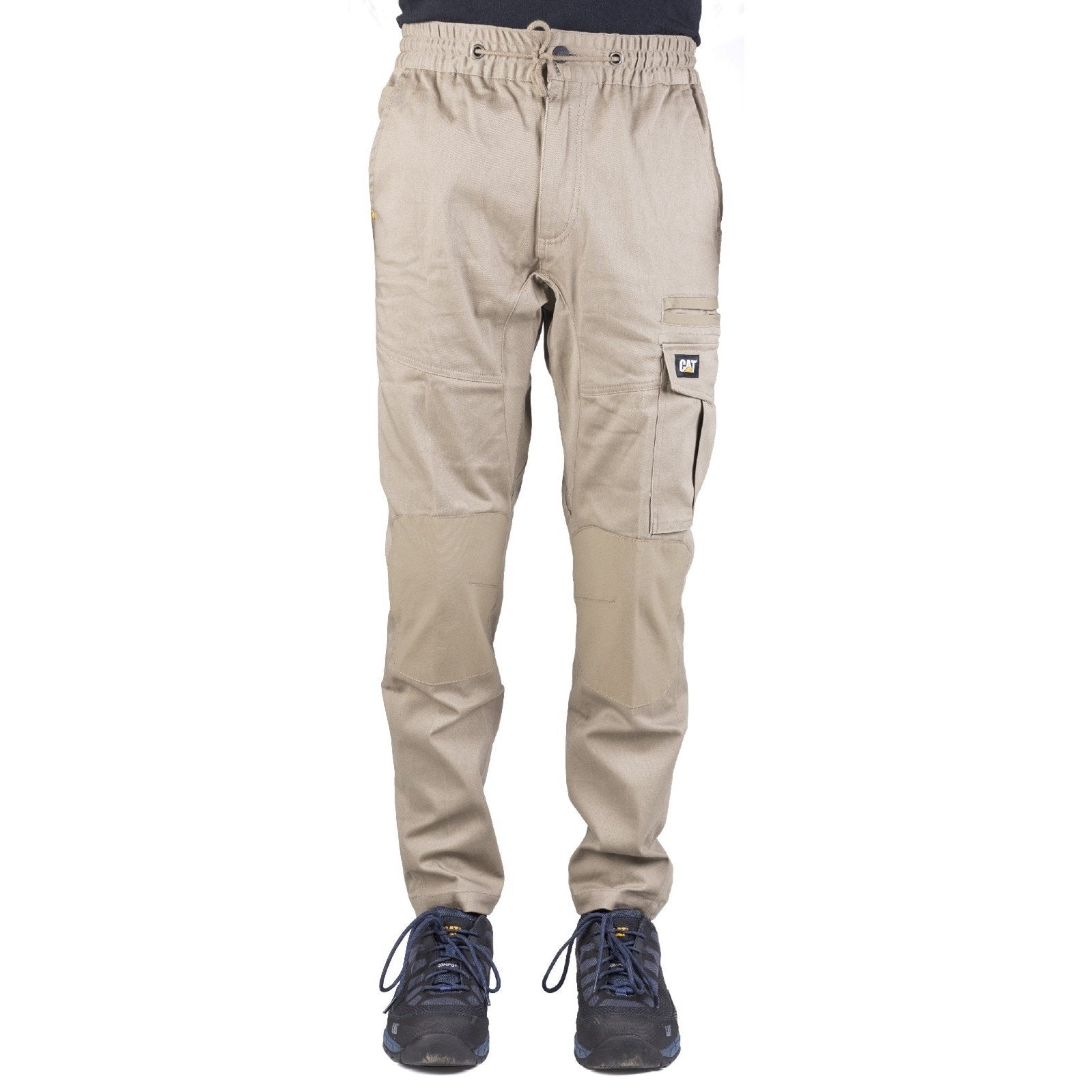 Caterpillar Dynamic Trouser