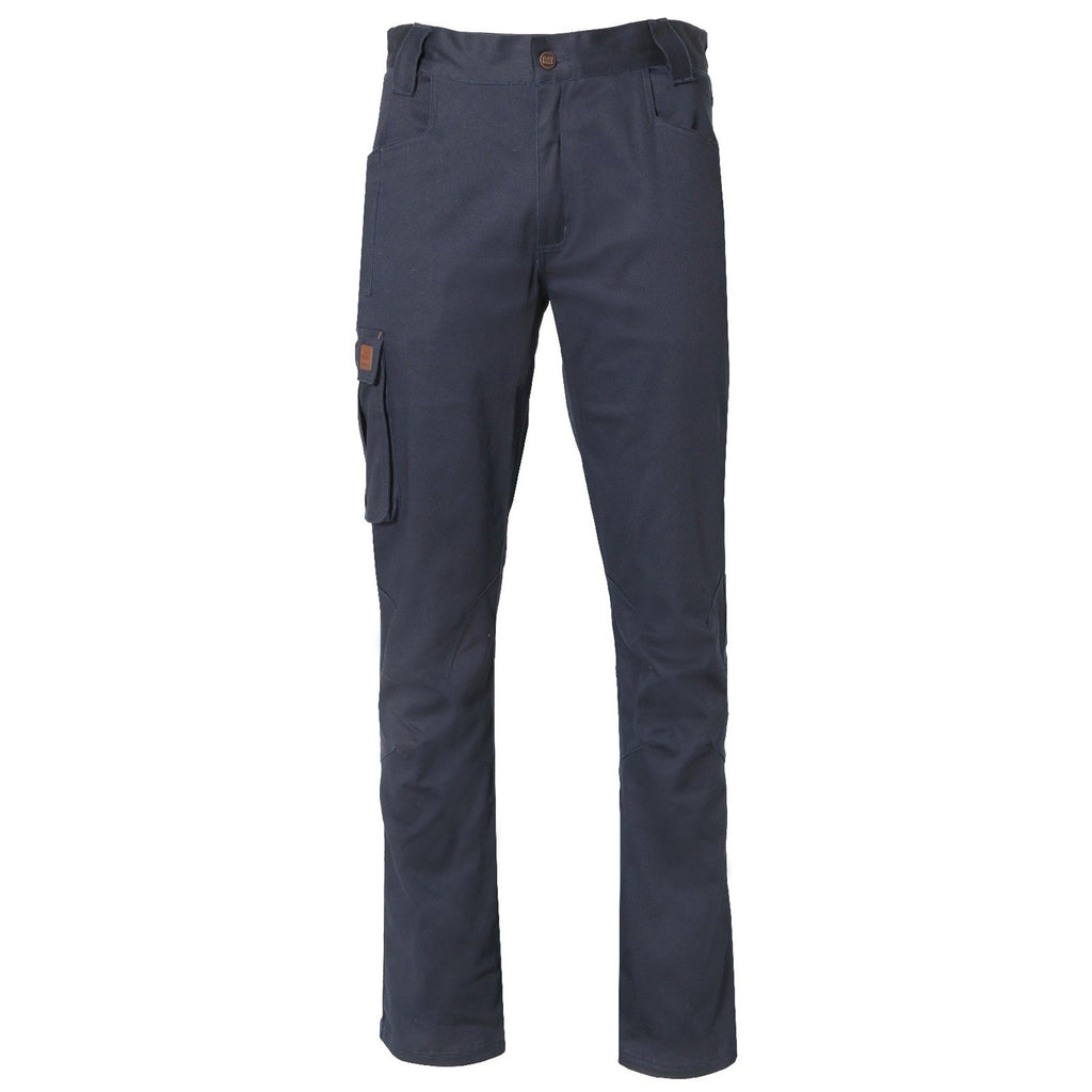 Caterpillar AG Cargo Trouser