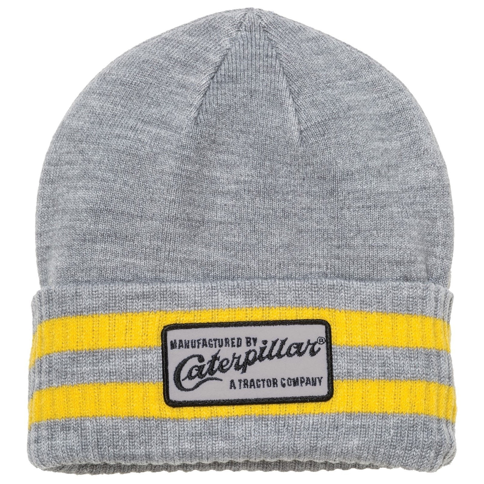 Caterpillar Dillon Beanie