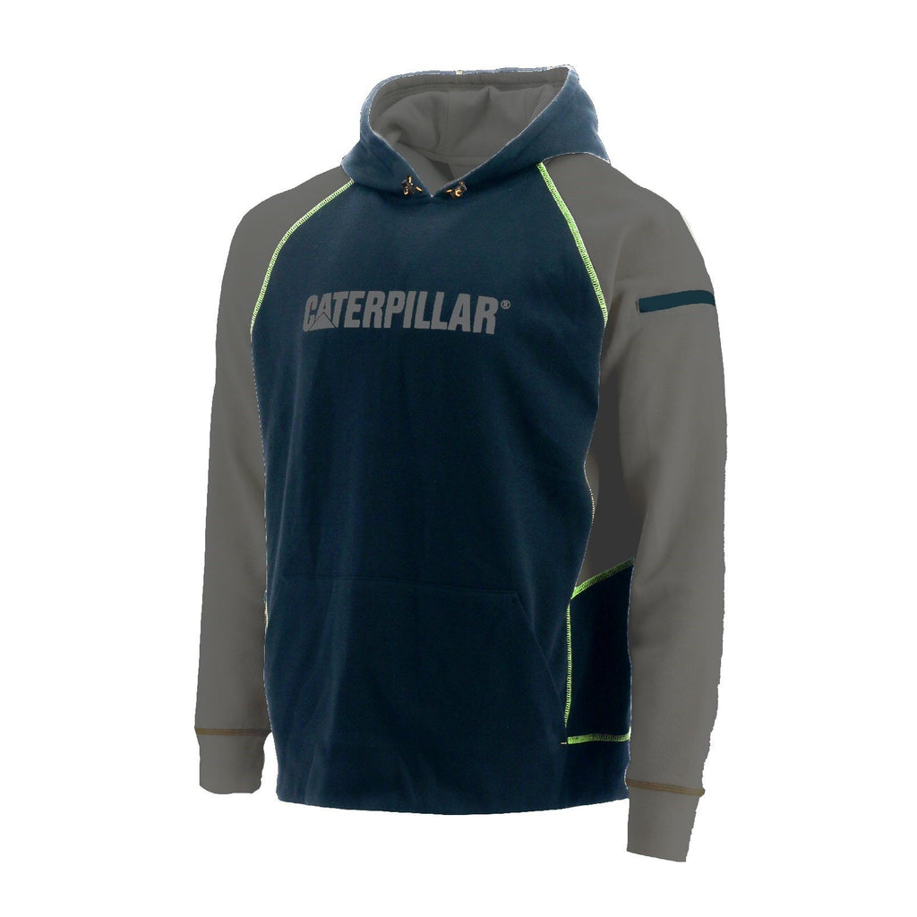 Caterpillar Apollo Work Hoodie