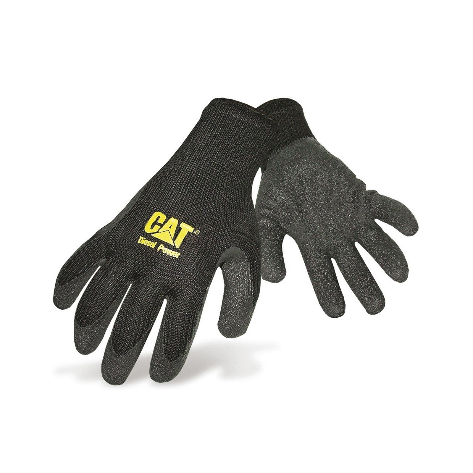 Caterpillar CAT 17400 Latex Palm