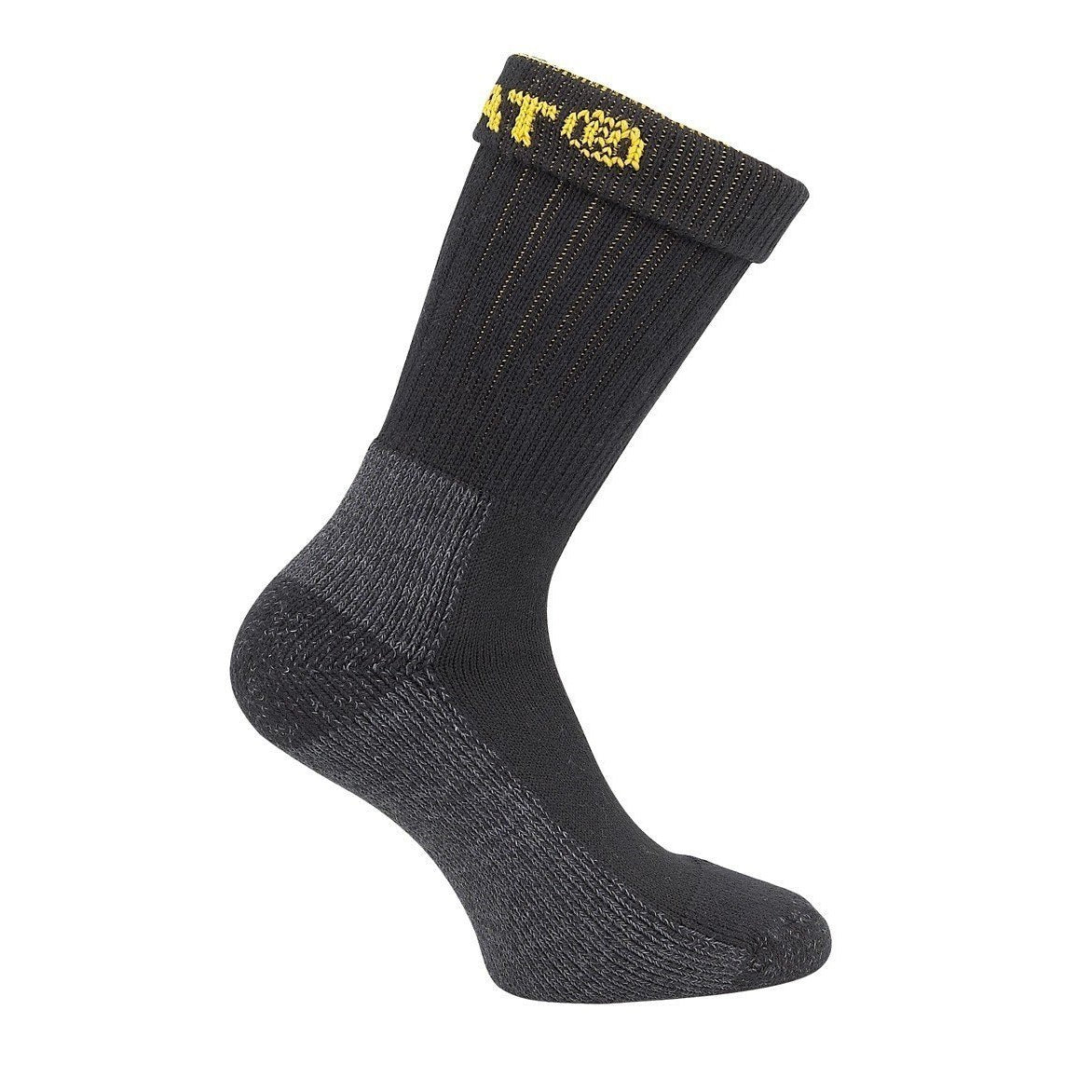 Caterpillar Industrial Socks