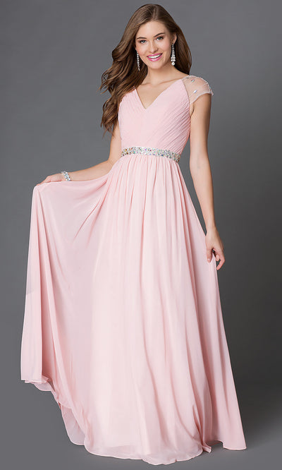 Do you know anything about roiii.net for buying bridesmaid's dresses?