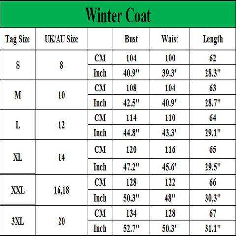 Ladies Slim Short Brown Down Jacket Zipper Faux Fur Winter Coat